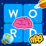 WordBrain APK MOD Unlimited Money 1.41.18 for android