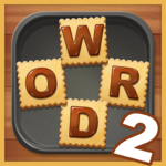 WordCookies Cross APK MOD Unlimited Money 2.5.1 for android