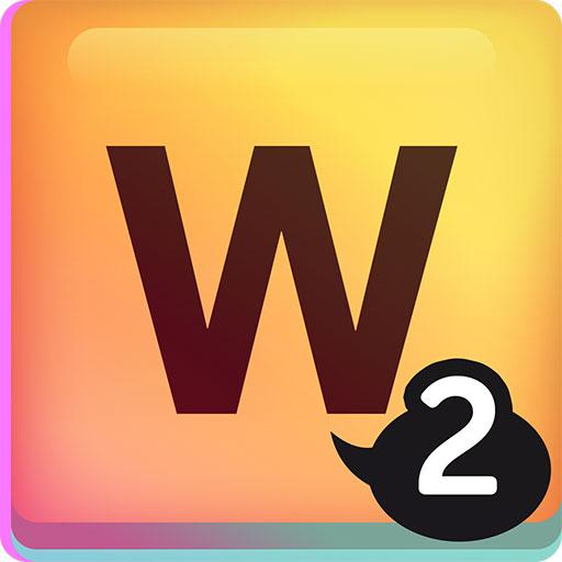 Words With Friends 2 Free Word Games Puzzles APK MOD Unlimited Money 14.431 for android