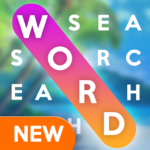 Wordscapes Search APK (MOD, Unlimited Money)  1.12.1for android