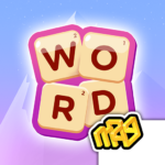 Wordzee APK MOD Unlimited Money 1.142 for android
