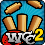 World Cricket Championship 2 – WCC2 APK MOD Unlimited Money 2.8.8.8 for android