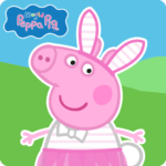 World of Peppa Pig – Kids Learning Games & Videos APK (MOD, Unlimited Money) 4.3.0 for android