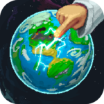 WorldBox  APK (MOD, Unlimited Money) 0.8.1 for android