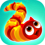Wormax.io APK MOD Unlimited Money 0.4250 for android