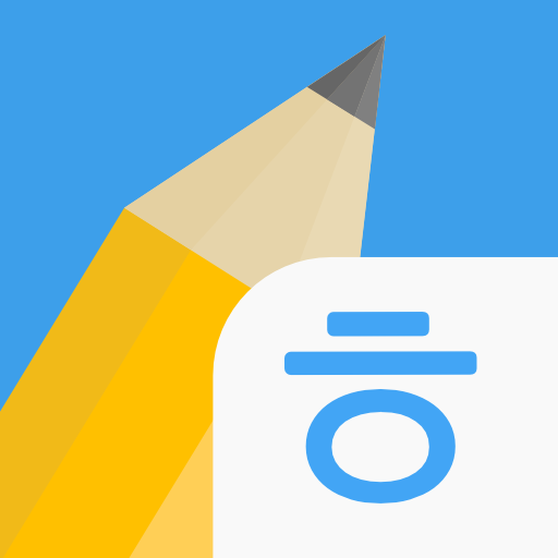Write It Korean APK MOD Unlimited Money 2.0.8 for android