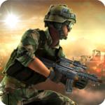 Yalghaar Delta IGI Commando Adventure Mobile Game APK MOD Unlimited Money 3.4 for android