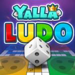 Yalla Ludo – LudoDomino APK MOD Unlimited Money 1.1.9.1 for android