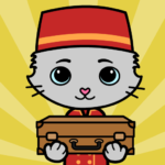 Yasa Pets Hotel APK (MOD, Unlimited Money) 1.3  for android
