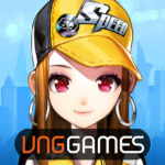 ZingSpeed Mobile APK MOD Unlimited Money 1.16.1.60274 for android