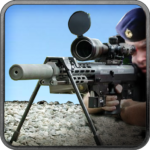 Zombie World War APK (MOD, Unlimited Money) 1.6 for android
