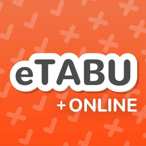 eTABU – Social Game APK MOD Unlimited Money 6.1.2 for android