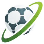 futmondo – Soccer Manager APK MOD Unlimited Money 7.3.7 for android