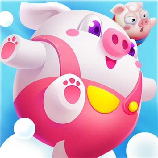 -in APK MOD Unlimited Money 3.14.0 for android