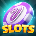 myVEGAS Slots – Las Vegas Casino Slot Machines APK MOD Unlimited Money 3.2.5 for android