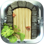 100 doors World Of History. Puzzle. APK (MOD, Unlimited Money) 2.22 for android