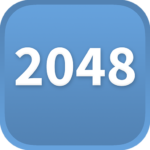 2048 Classic Swipe Game APK MOD Unlimited Money 1.59 for android