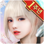 – APK MOD Unlimited Money 1.0.100 for android