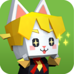 APK MOD Unlimited Money 1.0.5 for android