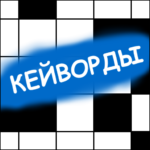 APK MOD Unlimited Money 1.4.2.39-RU for android