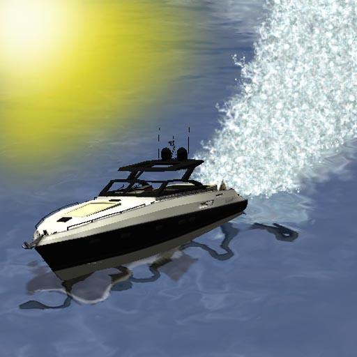 Absolute RC Boat Sim APK (MOD, Unlimited Money) 3.52 for android