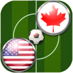 Air Soccer Ball APK MOD Unlimited Money 4.9 for android