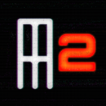 Armory Machine 2 – Idle Soul APK MOD Unlimited Money 1.2.0 for android