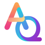 Art Quiz – Викторина по искусству APK (MOD, Unlimited Money) 1.5.1 for android