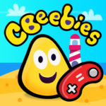 BBC CBeebies Playtime Island – Fun kids games APK MOD Unlimited Money 3.0.0 for android
