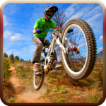 BMX Boy Bike Stunt Rider Game APK MOD Unlimited Money 1.1.1 for android