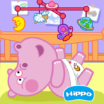 Baby Care Game APK MOD Unlimited Money 1.3.5 for android