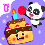 Baby Pandas Food Party Dress Up APK MOD Unlimited Money 8.43.00.10 for android