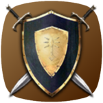 Battle for Wesnoth APK (MOD, Unlimited Money) 1.14.14-57 for android