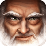 Battle of Geniuses: Royale Trivia Quiz Game APK (MOD, Unlimited Money) 3.9.1 for android