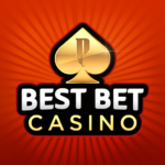 Best Bet Casino Pechangas Free Slots Poker APK MOD Unlimited Money 1.92 for android
