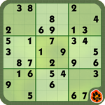 Best Sudoku Free APK MOD Unlimited Money 4.0.6 for android