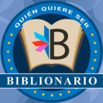 Biblionary APK (MOD, Unlimited Money) 7.0 for android