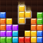 Block Gems Classic Block Puzzle Games APK MOD Unlimited Money 5.4501 for android