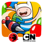 Bloons Adventure Time TD APK (MOD, Unlimited Money) 1.7.3 for android