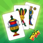 Briscola Pi – Giochi di Carte Social APK MOD Unlimited Money 4.7.0 for android