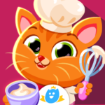 Bubbu Restaurant APK (MOD, Unlimited Money) 1.23 for android