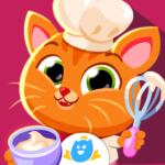 Bubbu Restaurant APK (MOD, Unlimited Money) 1.83 for android