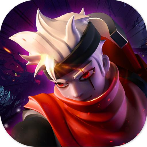 Calibria Crystal Guardians APK MOD Unlimited Money 2.2.0 for android