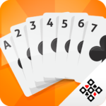 Canasta Online APK MOD Unlimited Money 99.1.23 for android