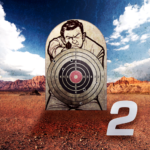 Canyon Shooting 2G – Fully Updated APK (MOD, Unlimited Money) 3.0.11  · for android