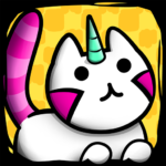 Cat Evolution – Cute Kitty Collecting Game APK MOD Unlimited Money 1.0.13 for android