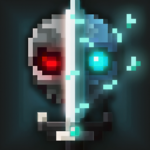 Caves Roguelike APK MOD Unlimited Money 0.95.0.1 for android