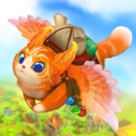 Charm Farm – Forest village APK MOD Unlimited Money 1.4.4 for android