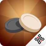 Checkers Online Classic board game APK MOD Unlimited Money 99.1.23 for android