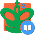 Chess Middlegame II APK (MOD, Unlimited Money) 1.3.10  for android